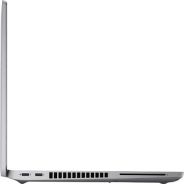 Dell 254F9+3YR PS UPGRADE | 254F9-3YR PS UPGRADE | Rosman Computers - 1
