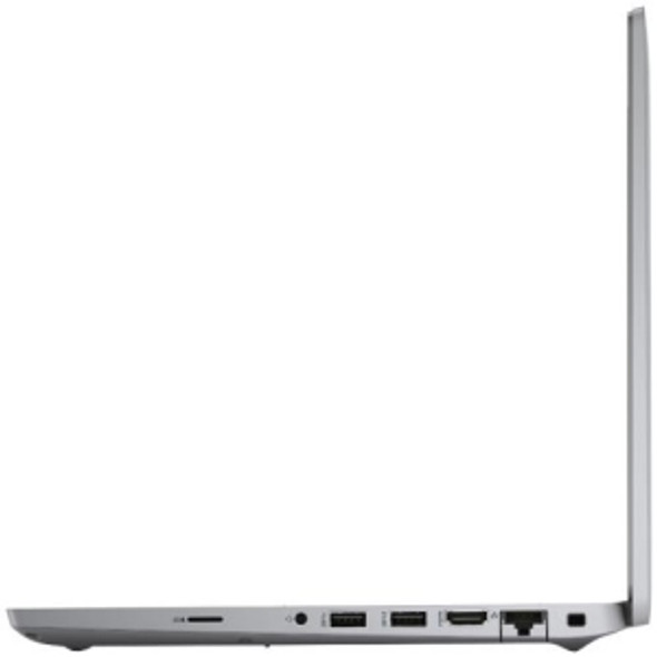 Dell 254F9+3YR PS UPGRADE | 254F9-3YR PS UPGRADE | Rosman Computers - 2