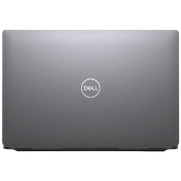 Dell LATI5420I7-1165G716G512GFHD1Y | 38C1K | Rosman Computers - 1