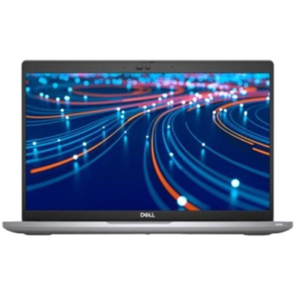 Dell LATI5420I7-1165G716G512GFHD1Y | 38C1K | Rosman Computers - 2
