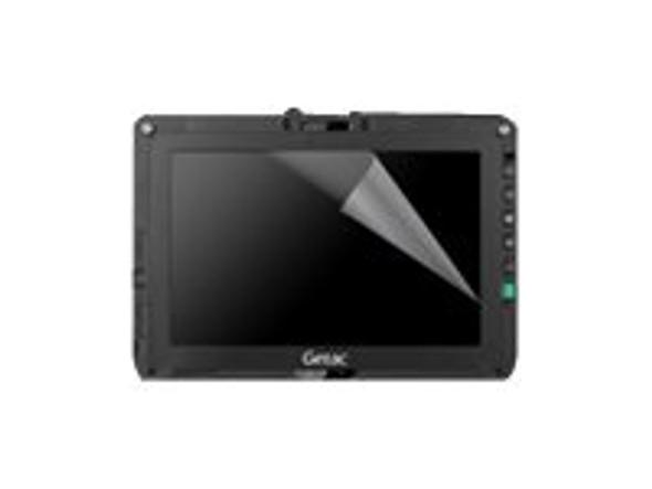 Getac UX10 - Screen Protection Film (Matte Finish) | GMPFXQ | Rosman Computers - 1