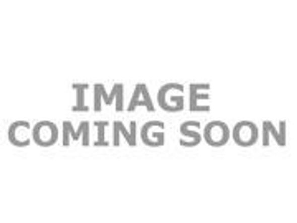 Dell ALA CARTE WINDOW SVR 2019,STD,ROK,16CORE