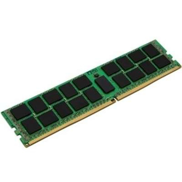 Kingston 8GB 2666MHz DDR4 ECC Reg CL19 DIMM 1Rx8 Hynix D IDT | KSM26RS8/8HDI | Rosman Computers - 2