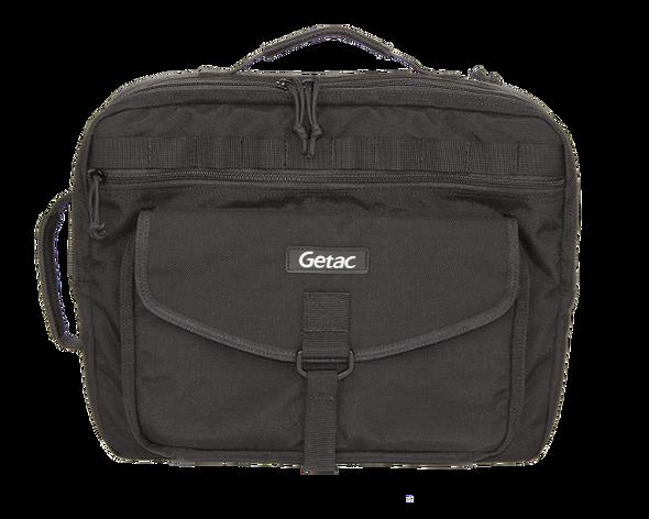 Getac Carry bag (for B360, S410, K120, A140)   GMBCX7   Rosman Computers - 1