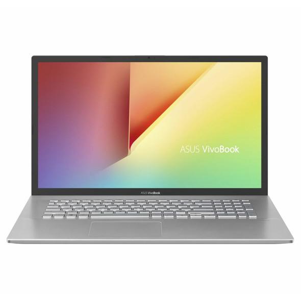 Asus VivoBook S Notebook PC | S712EA-AU024T | Rosman Computers - 2