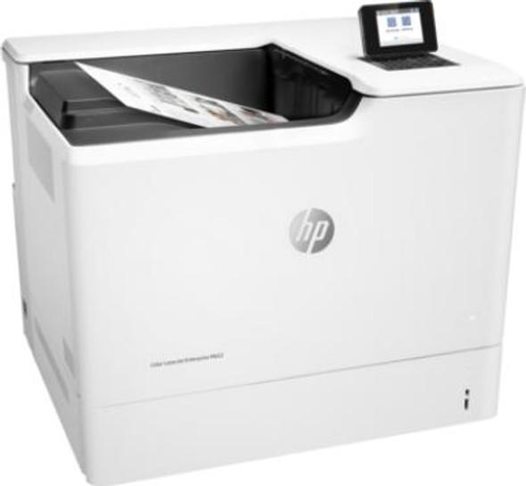 25Kg+ Freight Rate-HP Color LaserJet Managed E65060dn (L3U56A),Up to 56 ppm,1GB,Print Only,Duplex,USB,replaces M651DNM H0DC9A   L3U56A   Rosman Computers - 2