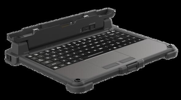 Getac F110G6 - Detachable Keyboard (US) - not compatible fiwth previous F110 gen   GDKBUB   Rosman Computers - 2