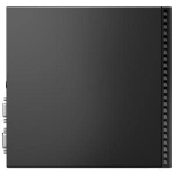 Lenovo M70Q-1 I5-10400T 16GB 256GB W10P 3YR | 11DT004AAU | Rosman Computers - 2