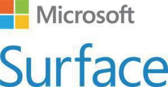 Microsoft Comm Complete for Bus 2YR Warranty Australia AUD Surface Studio (9A9-00025)