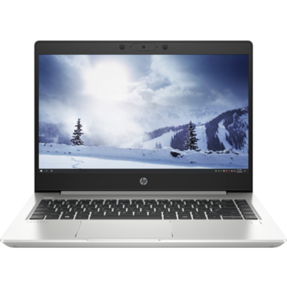 HP mt22, FHD, Intel Celeron 5205U 1.9 GHz,  8GB, 128GB, Intel 802.11ac + BT, Windows 10 IoT Enterprise, 1/1/1 (MT22(408H4PA)) | 408H4PA | Rosman Computers - 1