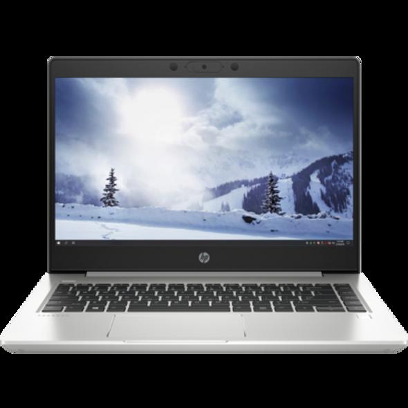 HP mt22, HD, Intel Celeron 5205U 1.9 GHz,  4GB, 128GB, Intel 802.11ac + BT, HP Thin Pro, 1/1/1 (MT22(9UZ47AA)) | 9UZ47AA | Rosman Computers - 1