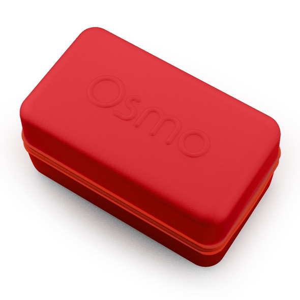 Osmo Grab & Go Storage Case (Small) | 905-00020 | Rosman Computers - 2