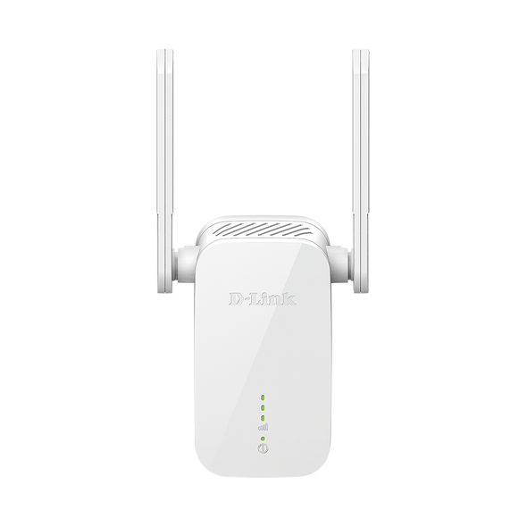 DLINK AC1200 Mesh Wi-Fi Range Extender (DAP-1610) | DAP-1610 | Rosman Computers - 2