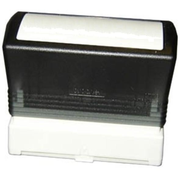 Brother 40 X 90MM BLACK (BOX OF 6) WITH 8 X ID LABELS (PR4090B6P) | PR4090B6P | Rosman Computers - 2
