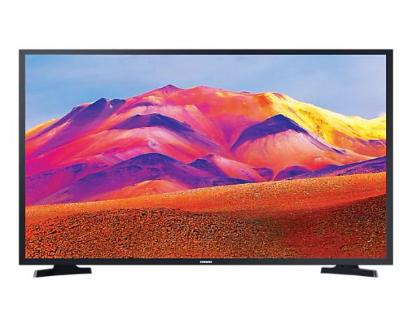 "T5300 FHD 32"" Smart TV | UA32T5300AWXXY | Rosman Computers - 3"
