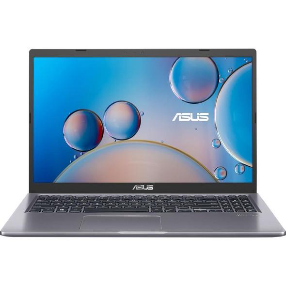 "Asus X515EA 15.6"" FHD vIPS Intel i5-1135G7 8GB 512GB SSD WIN10 HOME HDMI Intel Xe Graphics 1.8kg 1YR WTY GREY W10H Notebook (X515EA-BQ861R) | 5231622 | Rosman Computers - 4"