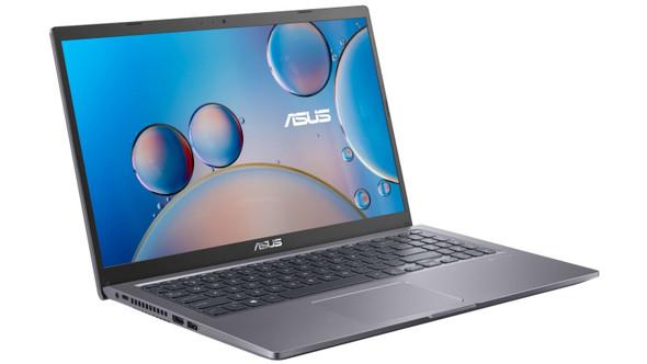 "Asus X515EA 15.6"" FHD Intel i5-1135G7 8GB 512GB SSD WIN10 HOME HDMI Intel Xe Graphics 1.8kg 1YR WTY GREY W10H Notebook (X515EA-BQ861T) | 5231623 | Rosman Computers - 2"