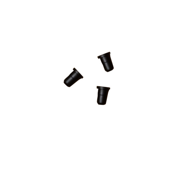 Adonit Replacement Nib for AI-Vocal and Dash 4 (3 pack)