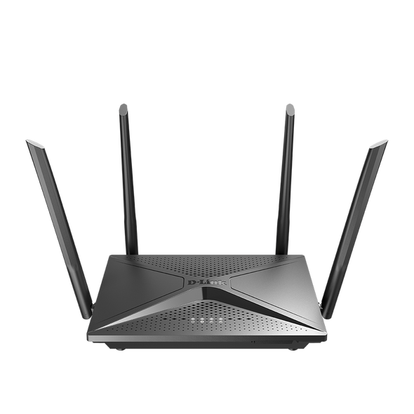 Dlink AC2100 Wi-Fi Gigabit Router (DIR-2150) | DIR-2150 | Rosman Computers - 2