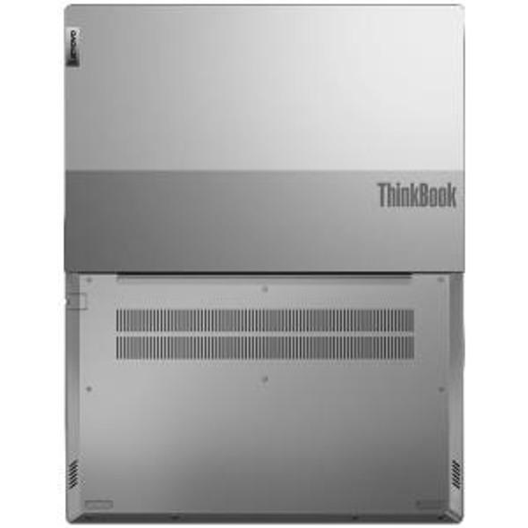 Lenovo TB14-2 I5-1135G7 8G 512G W10P 1YOS +B&M | 20VD001RAU-BAGMOUSE | Rosman Computers - 1