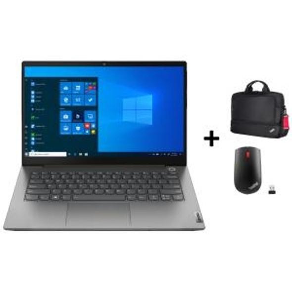 Lenovo TB14-2 I5-1135G7 8G 512G W10P 1YOS +B&M | 20VD001RAU-BAGMOUSE | Rosman Computers - 2