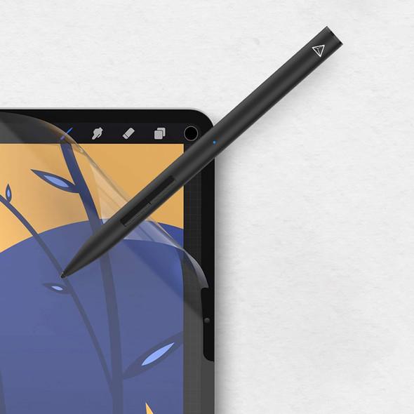 "Adonit Paperfeel Film for iPad Pro 12.9"" (Gen 3, 4, 5) | ADFIP129 | Rosman Computers - 2"