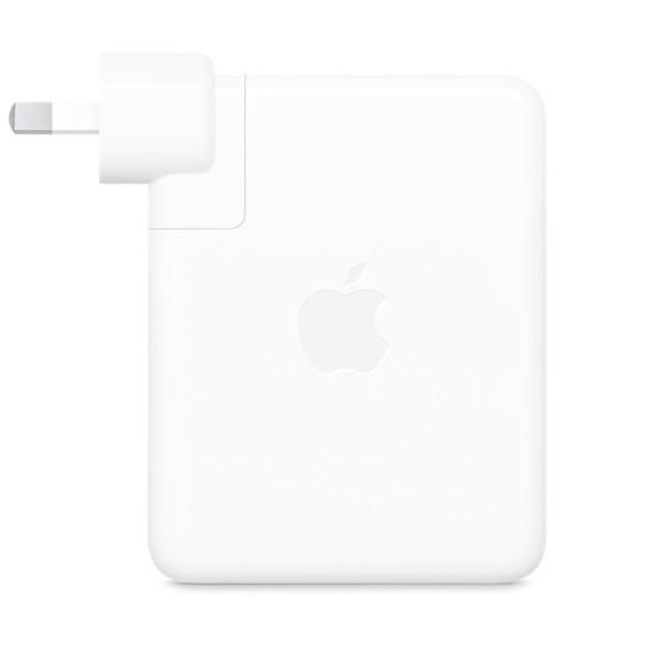 Apple 140W USB-C Power Adapter (MLYU3X/A) | MLYU3X/A | Rosman Computers - 2