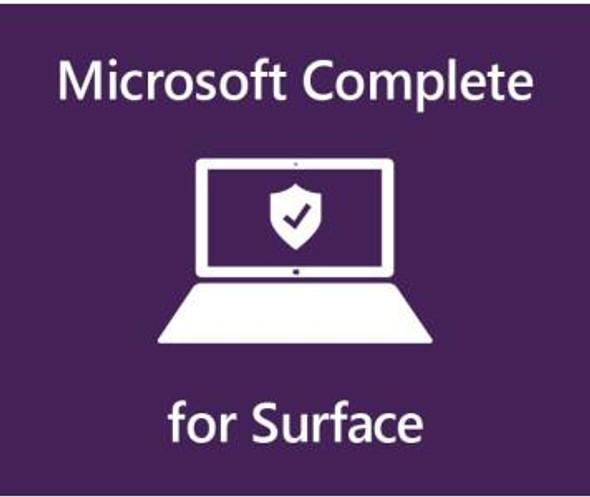 Microsoft Comm EHS 3YR Warranty Australia AUD Surface Duo 2 (9C2-00188) | 9C2-00188 | Rosman Computers - 1