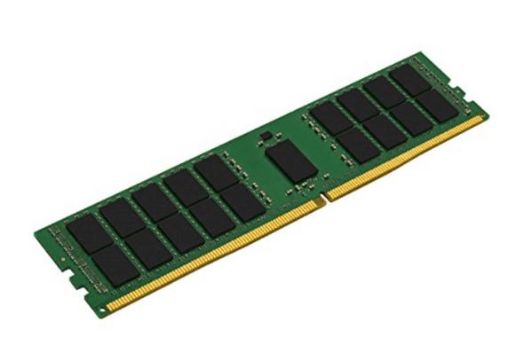 Kingston 8GB 3200MHz DDR4 ECC Reg CL22 DIMM 1Rx8 Hynix D Rambus (KSM32RS8/8HDR)