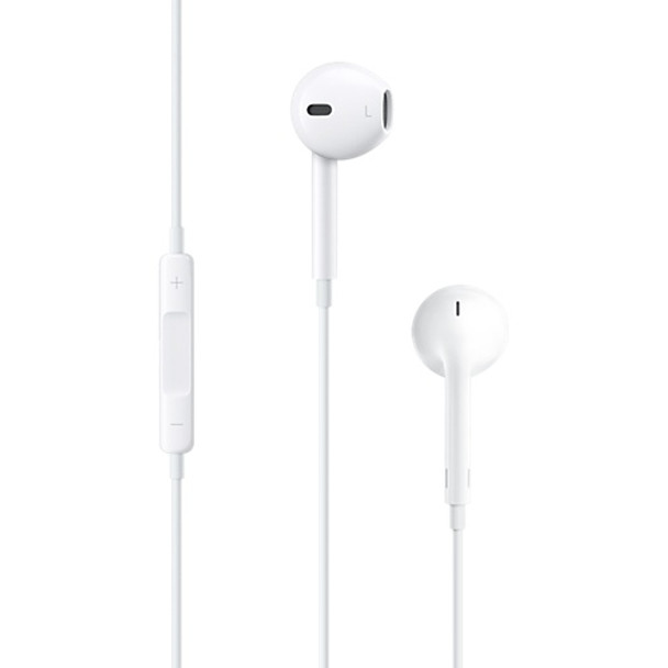 Apple EarPods with Lightning Connector   MMTN2FE/A   Rosman Computers - 1