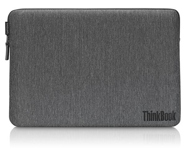 Lenovo THINKBOOK 15.6-INCH SLEEVES GEN 2