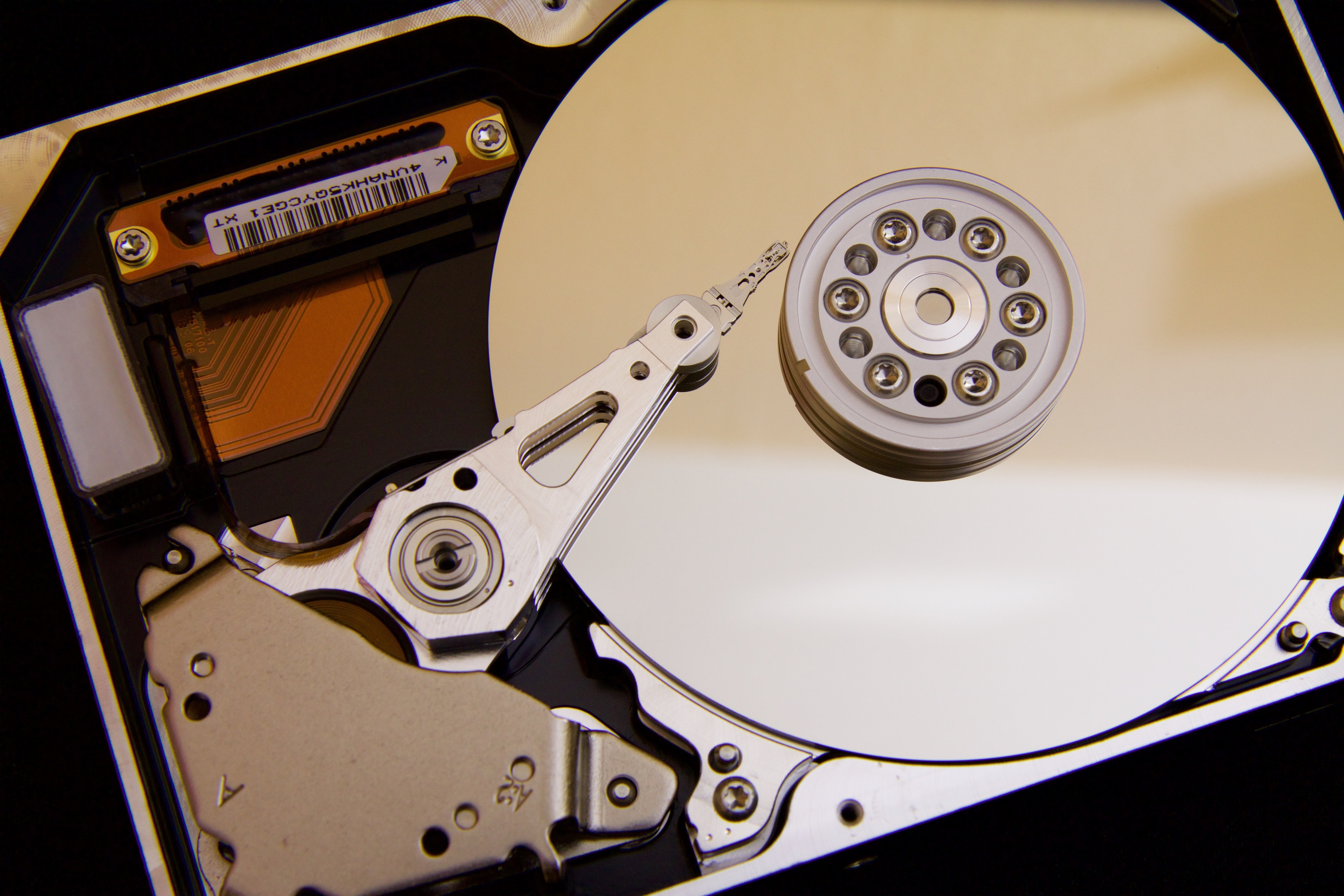 Reduce Reuse Recycle - How to Phoenix your current computer !