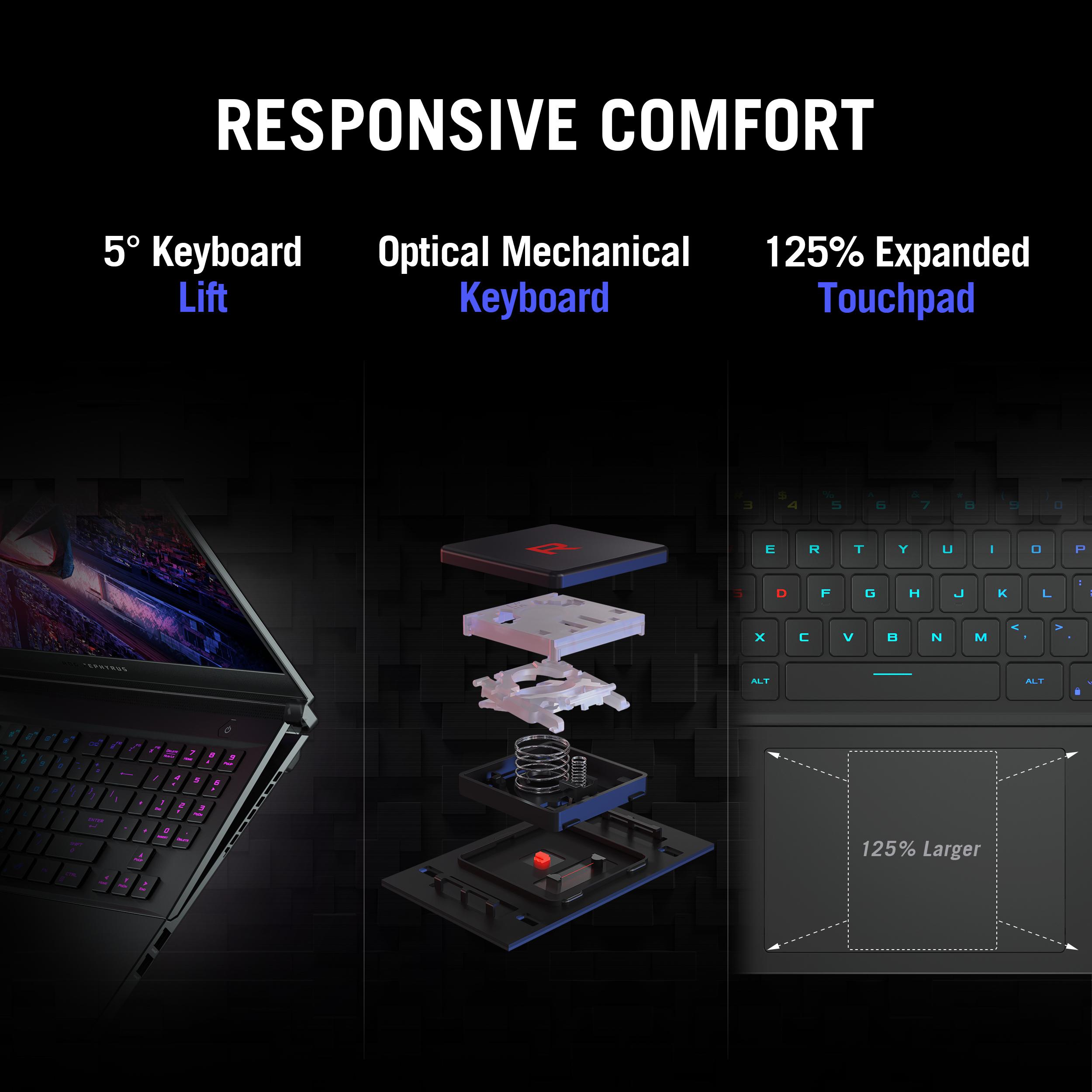 3.keyboard-bk.jpg