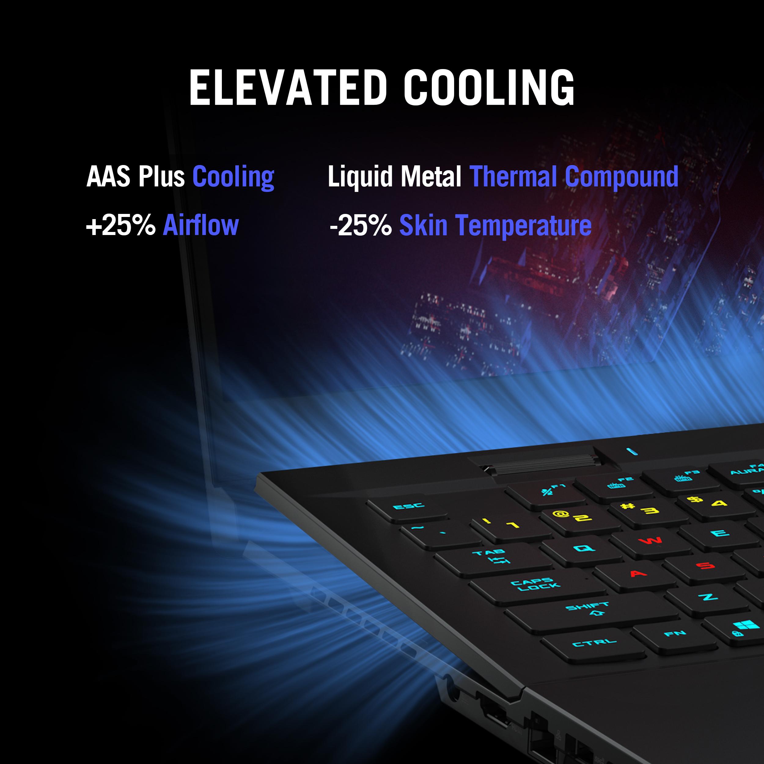 5.cooling-bk.jpg