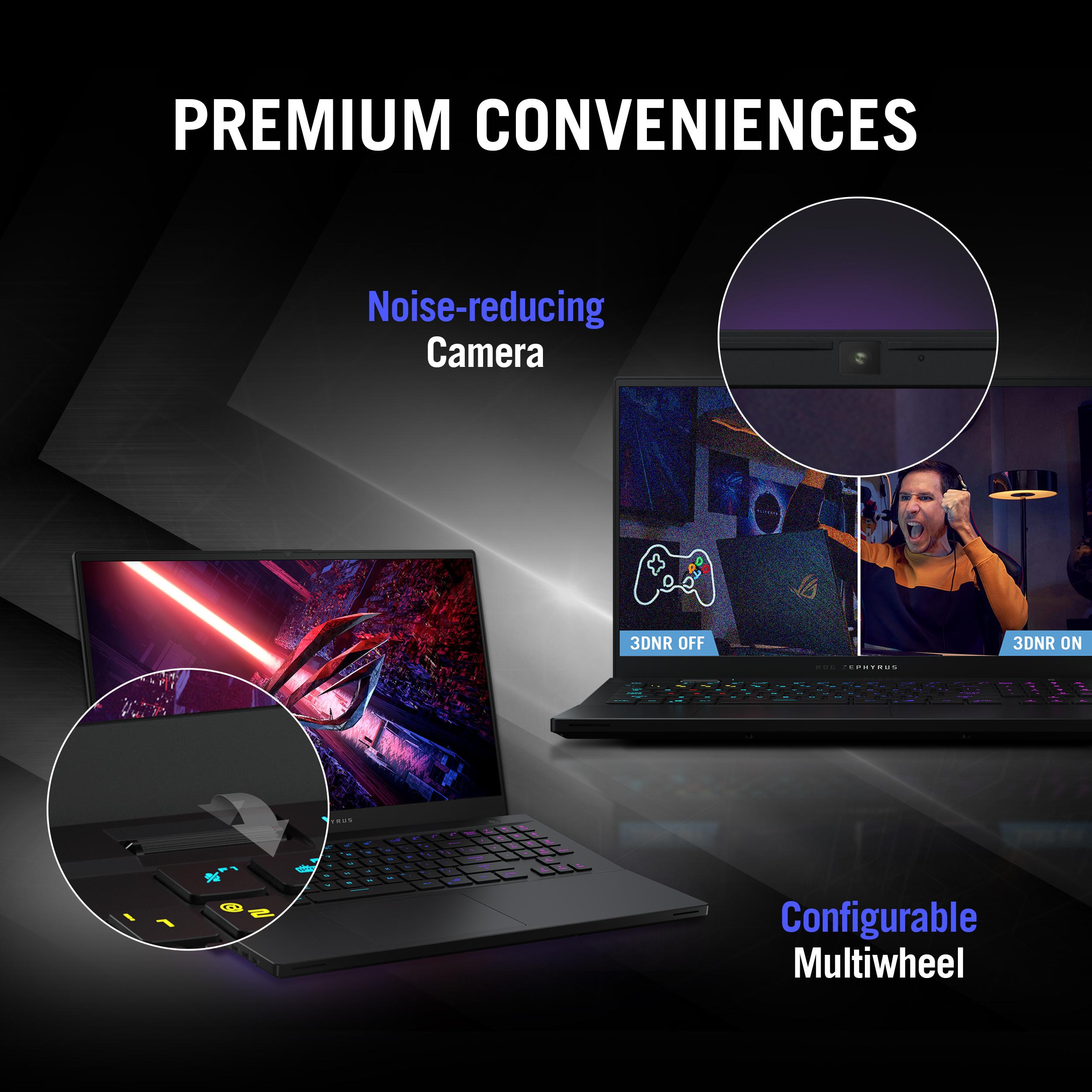 7.premium-conveniences-bk.jpg