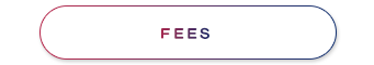 finance-webpage-fees.png