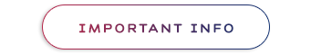 finance-webpage-info.png