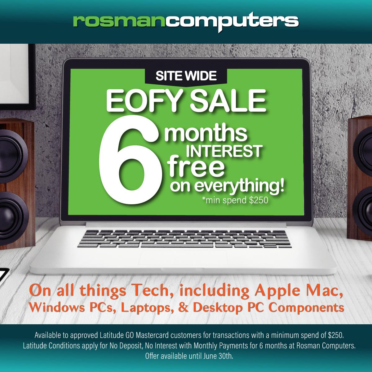 rosman-computers-600px-w-solus-edm.png