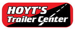 Hoyt's Trailer Center