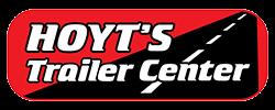 Hoyt's Trailer Center