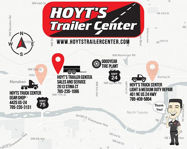 hoyts-trailer-center-home-banner-address-002.jpg