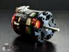 Tekin Gen4 Spec-R Sensored Brushless Motor (17.5T)