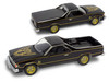 Revell 854491 1/24 1978 Chevy El Camino 3n1 Model Kit