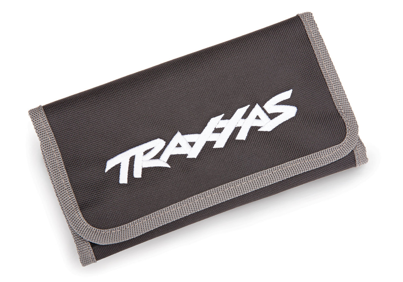 Traxxas 8712 7 Piece Speed Bit Essentials Set
