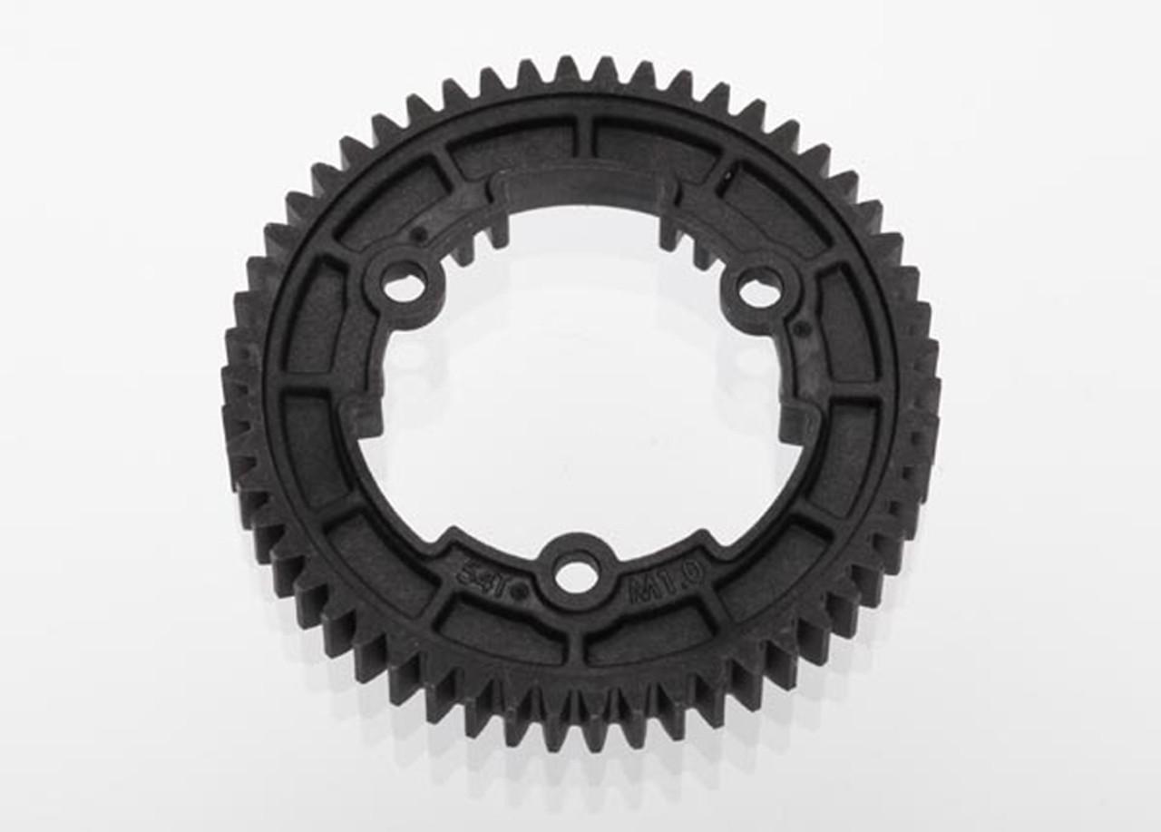Traxxas 7591 Spur Gear 54T