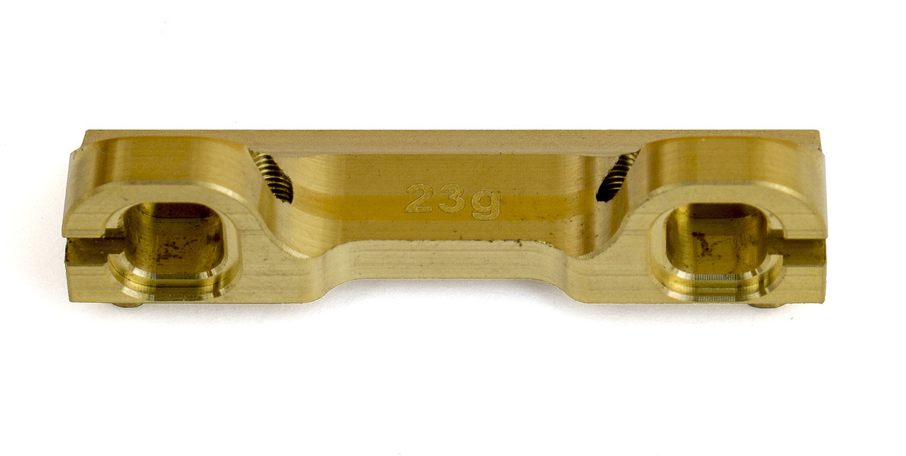 Associated B6.1 Standup Gearbox ASC91788