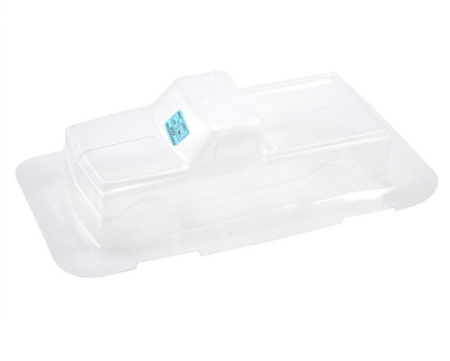 Pro-Line 3251-00 1972 Chevy C-10 Pickup Body (Clear) (Stampede)
