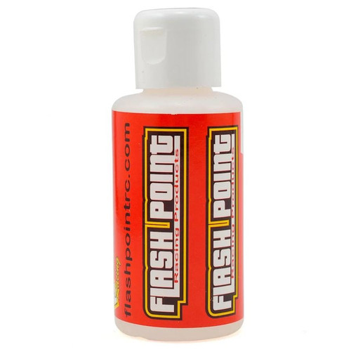 Glue, Oil, Lubricants & Cleaners - Oil - Small Addictions RC