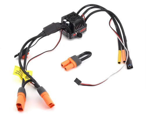 Arrma 390264 BLX120 Brushless 4S ESC