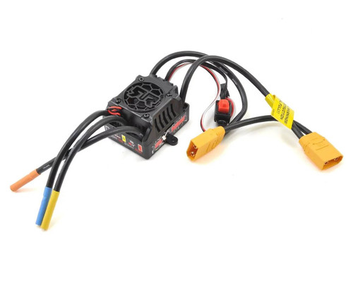 Arrma 390211 BLX185 Brushless 6S ESC
